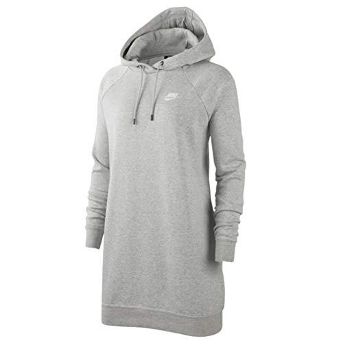 Nike Damen Sportswear Essential Kleid
