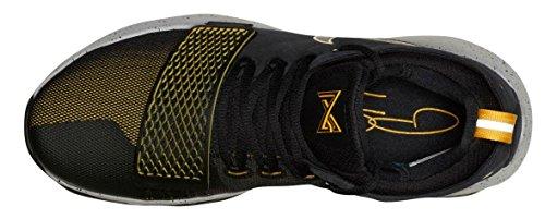 Nike Pg 1 Mannen Basketbalschoenen