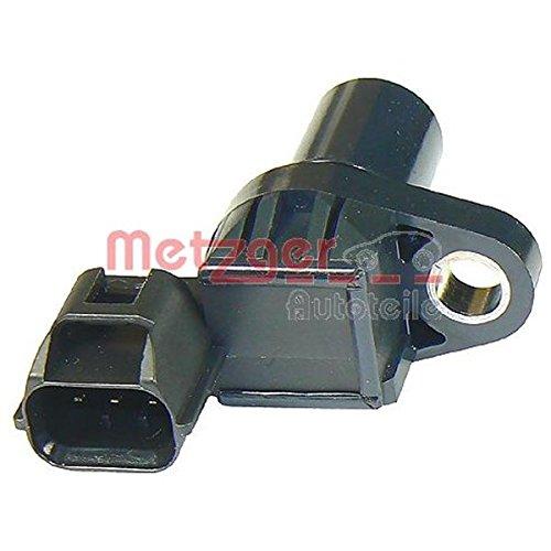 Metzger 0903093 - Genuine Sensore, Posizione Albero A Camme