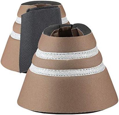 Horze Pro-Bell Neoprene Boots,