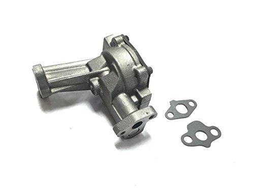01 e150 oil pump - 3