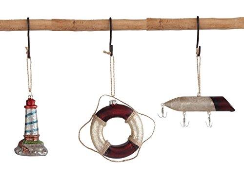 6cb82107b1 Mercury Fishing - Trainers4Me