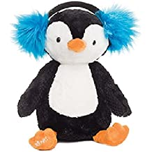 Scentsy Buddy Percy the Penguin by Scentsy
