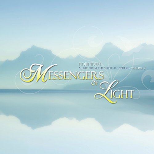 Messengers of Light - Volume 2