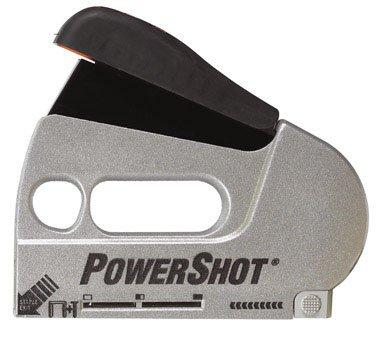 Arrow Fastener 5700 Powershot Heavy Duty Forward Action Stapler