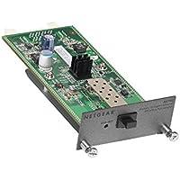 NETGEAR ProSAFE 10 Gigabit SFP+ Adapter Module (AX743-10000S)