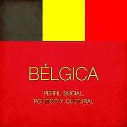 Bélgica [Belgium]