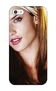 Premium Alessandra Ambrosio Heavy-duty Protection Case For Iphone 6 plus 5.5