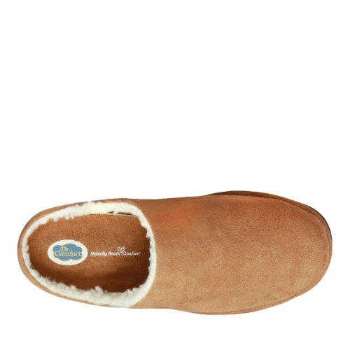 Men's Slipper Easy Dr Camel Comfort 1OqOw6