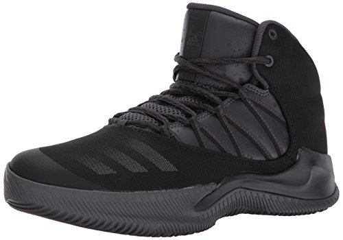 Buy 2017 best basketball shoes
