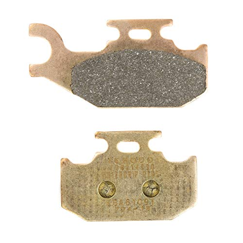 Ferodo brake pads fdb2148sg Off-Road (Brake Pads Moto)/Brake Pads fdb2148sg Off-Road (Motorcycle Brake Pads):