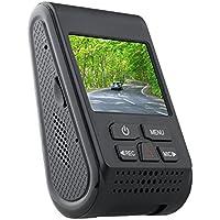 Official VIOFO A119 + GPS Logger 1440p Car Dash Camera