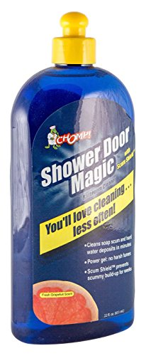 chomp-52117-shower-door-magic-bathroom-cleaner