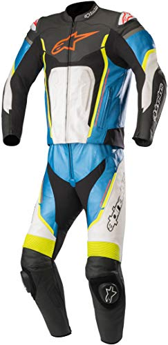Macacão Alpinestars Motegi V2 2Pc 52