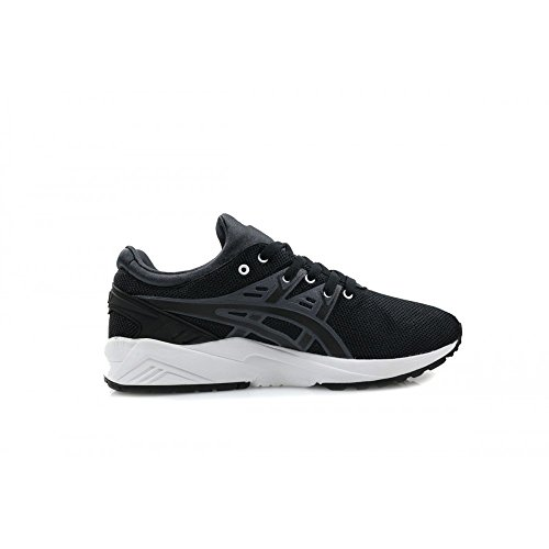 Negro Trainer Gel Sneakers Kayano Evo Asics Men 0nZ7W47F