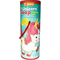Explore.. | STEM Learner | My Unicorn Soap Making Lab (Learning & Educational DIY Activity Toy Kit, for Ages 6+ of Boys and Girls)