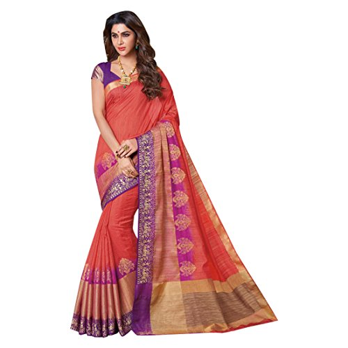 Wedding Girl Sari Dress ETHNIC EMPORIUM etnico Casual Girl Ladies Sari Kameez Girl 2689 Bollywood Kamiz Wedding Casual Salwar Festival indiano RRwcy7PqEW
