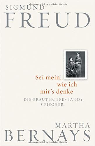 Download Die Brautbriefe Band 01. Sei mein, wie ich mir's denke PDF