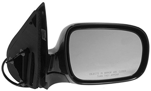 Olds Silhouette Power Mirror - 6