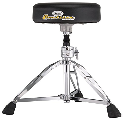 (Pearl D1000SPN Roadster Shock Absorb Throne with Clamp)