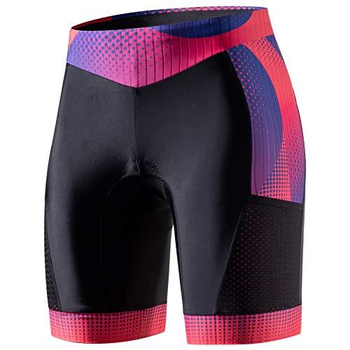 Best Triathlon Skinsuits