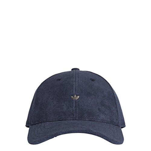 adidas D-ADI CAP Azul
