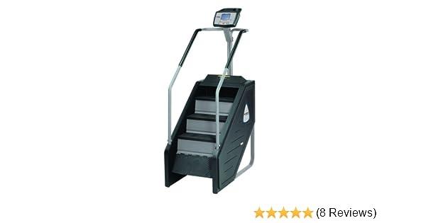Splinternye Stepmaskine til salg - køb brugt og billigt på DBA VI-72