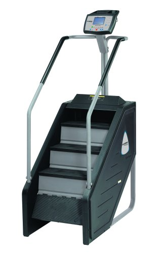 StairMaster 7000 PT Stepmill Review