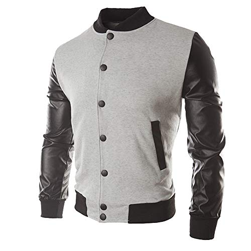 D D Homme Homme Manteau Veste Veste Veste Manteau FantaisieZ FantaisieZ Manteau FantaisieZ Homme q5qBA7TO
