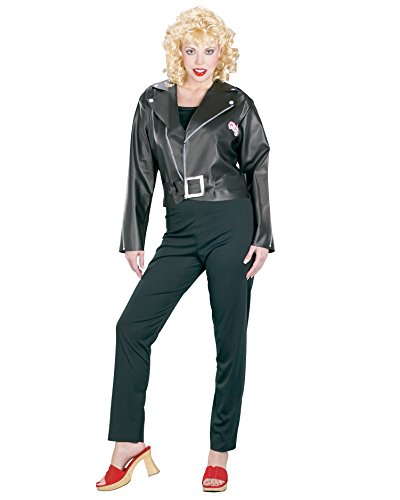 Grease Sandy Costume Cool Movie Costume Sizes: Small - Olivia Newton John And John Travolta Grease Costumes