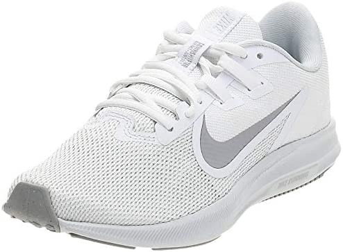 nike downshifter 9 price