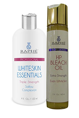 whiteskin-essential-triple-strength-skin-bleaching-jumpstarter-120ml-plus-60ml-bleaching-oil