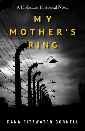 My Mothers Ring Holocaust Historical product image