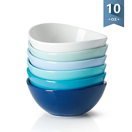 Small Serving Dish - 9