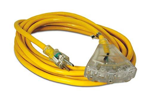 hd electric cord - 7
