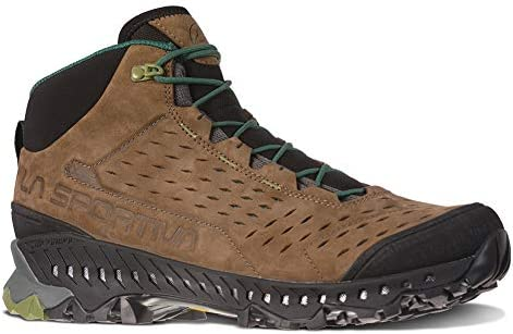 La Sportiva Pyramid GTX Hiking Shoe