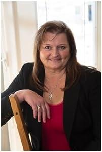 Brenda Hammon