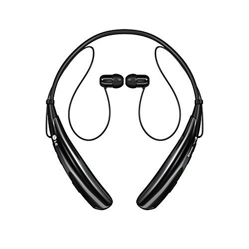 lg-electronics-tone-pro-bluetooth-stereo-headset-black-certified-refurbished