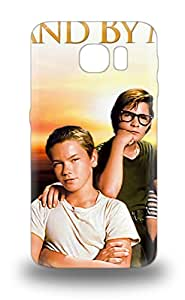 New Arrival American Stand By Me Stand By Me Drama Adventure Chiidren 3D PC Case Cover S6 Galaxy 3D PC Case ( Custom Picture iPhone 6, iPhone 6 PLUS, iPhone 5, iPhone 5S, iPhone 5C, iPhone 4, iPhone 4S,Galaxy S6,Galaxy S5,Galaxy S4,Galaxy S3,Note 3,iPad Mini-Mini 2,iPad Air )