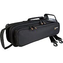 Protec Flute Case Cover