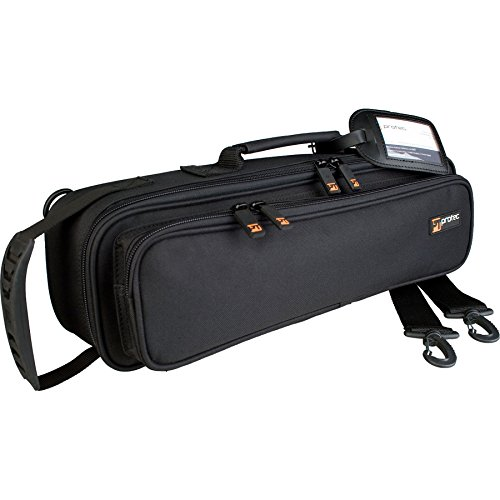 ProTec A308 Protec Flute Cover product image