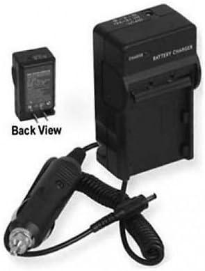 AG-DVC7P AG-DVC15P Mini DV Camcorder Battery Charger for Panasonic AG-DV1DC P