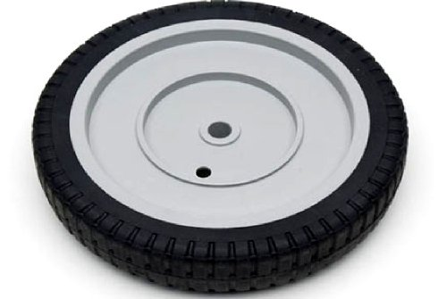 MTD 634-0020 Wheel Assy - Mtd Tire