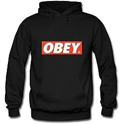 41 NexsJREL. AC UL250 SR250,250  - Essere alla moda con gli incredibili prodotti Obey: compra i più scontati