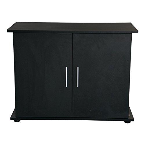 Seapora 52017 Empress Cabinet Stand, 36
