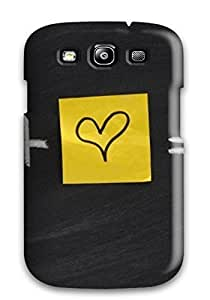 Abikjack Case Cover For Galaxy S3 Ultra Slim OogiyqV7804XPWCg Case Cover