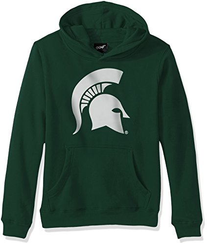 Best michigan state kids sweatshirt to buy in 2019