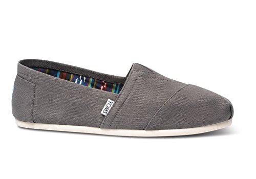 Buy toms shoes size 11 men