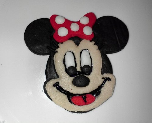 1-X-Mickey-Mouse-Cookie-Cutter