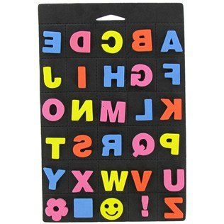 big-block-alphabet-foam-stamps